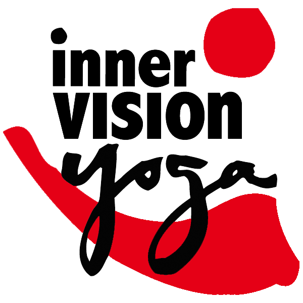 150+ Yoga Classes Each Week